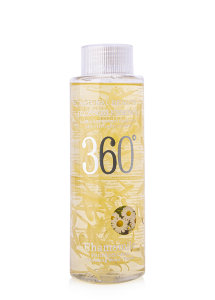 Тонер для лица Wokali Natural Beauty Blossom Essence 360 Chamomile