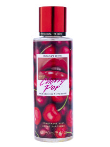 Дымка для тела Victoria`s Secret Cherry Pop