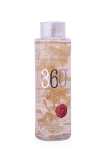 Тонер для лица Wokali Natural Beauty Blossom Essence 360 Rose