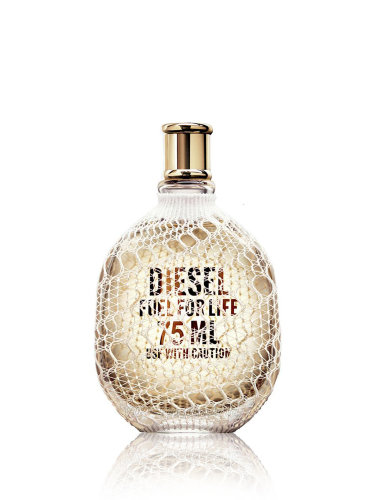 Diesel Fuel for Life Femme - фото 8