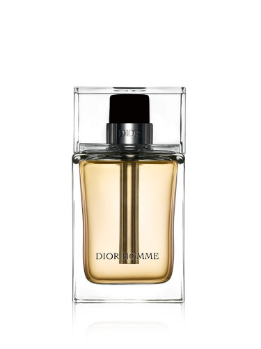 Christian Dior Homme - фото 3