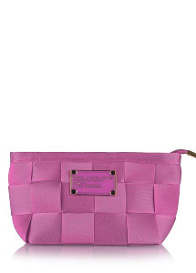 Косметичка Marc Jacobs Pattern Golden Pink