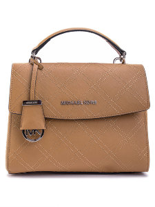 Сумка Michael Kors Copper