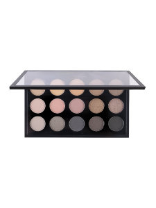 Тени для век M.A.C Eye Shadow x15 Cool Neutral