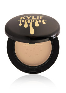 Пудра для лица Kylie Jenner Birthday Edition Powder