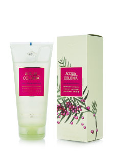 Гель для душа Acqua Colonia Pink Pepper & Grapefruit