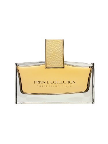 Estee Lauder Private Collection Amber Ylang Ylang - фото 2