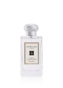 Jo Malone French Lime Blossom Cologne
