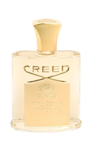 Creed Millesime Imperial - фото 3