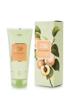 Лосьон для тела Acqua Colonia White Peach & Coriander