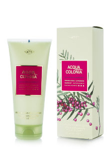 Лосьон для тела Acqua Colonia Pink Pepper & Grapefruit