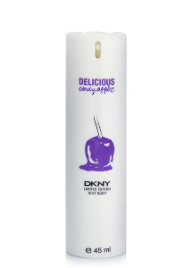 Компактный парфюм DKNY Delicious Candy Apples Juicy Berry