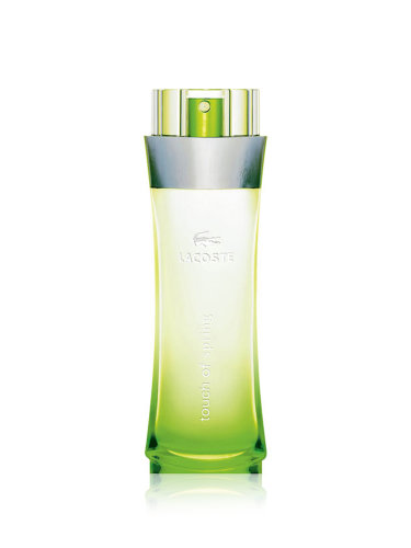 Lacoste Touch оf Spring - фото 5