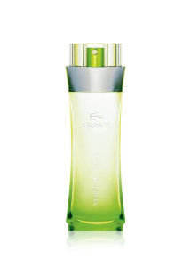 Lacoste Touch оf Spring
