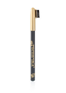 Карандаш для бровей Ресничка Eyebrow Pencil