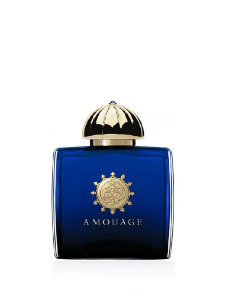 Amouage Interlude Women