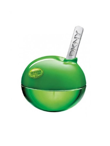 DKNY Delicious Candy Apples Sweet Caramel - фото 4