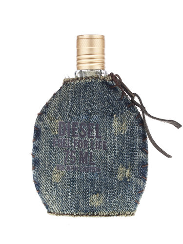Diesel Fuel For Life Denim Collection - фото 4