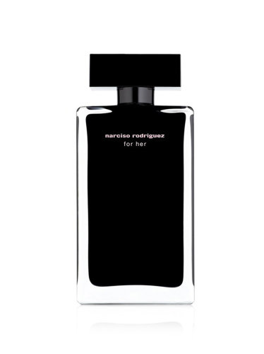 Narciso Rodriguez For Her - фото 6