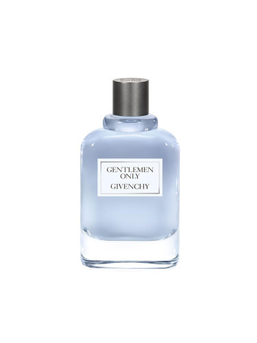 Givenchy Gentlemen Only - фото 3