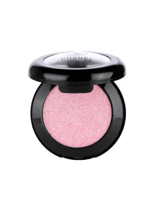 Тени для век Chanel Shine EyeShadow