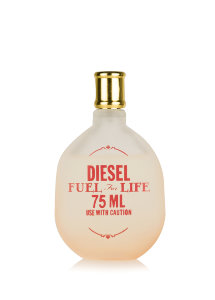Diesel Fuel For Life Summer Edition