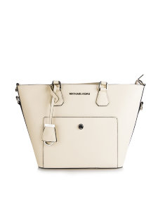 Сумка Michael Kors MK Light Cream