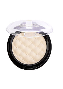 Пудра для лица Bell Secretale Mat Touch Face Powder