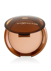 Пудра для лица Max Factor Pressed Powder