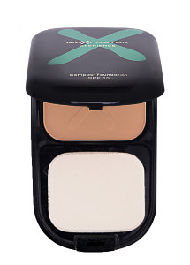 Пудра для лица Max Factor Xperience Compact Foundation SPF 15