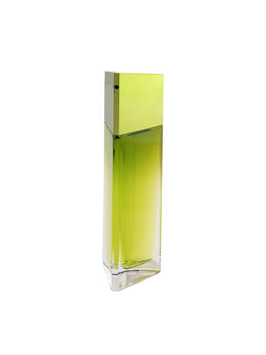 Givenchy Very Irresistible Summer For Men - фото 2