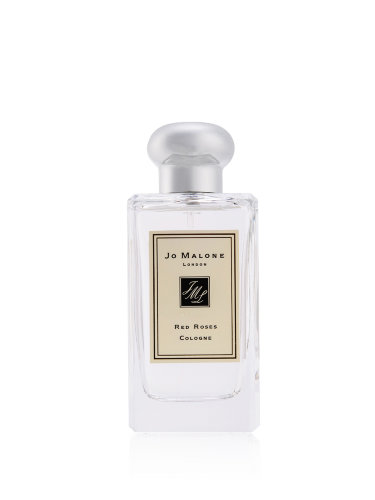 Jo Malone Red Roses Cologne - фото 5