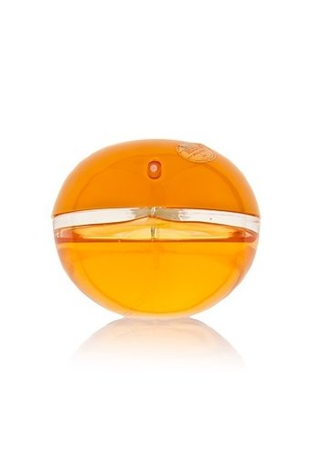 DKNY Be Delicious Candy Apples Fresh Orange - фото 3