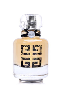 Givenchy L`Interdit Edition Couture