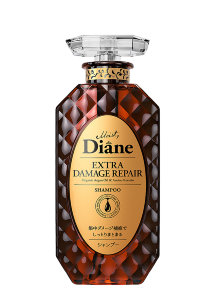 Шампунь для волос Moist Diane Extra Damage Repair Shampoo