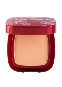 Пудра для лица Lime Crime Powder Glow Illuminstor