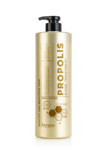 Маска для волос KeraSys Propolis Shine Treatment