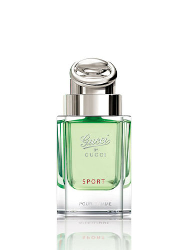 Gucci Gucci by Gucci Sport Pour Homme - фото 2