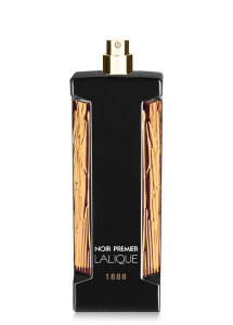 Тестер Lalique Noir Premier Or Intemporel