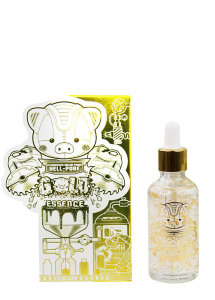 Эссенция для лица Elizavecca Milky Piggy Hell-Pore Gold Essence
