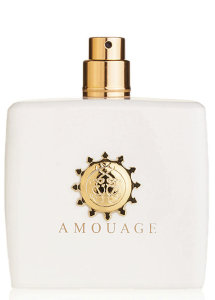 Тестер Amouage Honour Woman