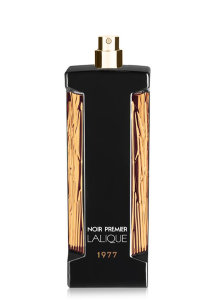 Тестер Lalique Noir Premier Fruits Du Movement
