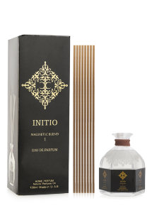 Диффузор Initio Parfums Prives Magnetic Blend 1