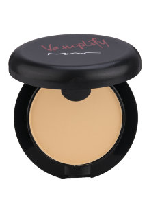 Пудра для лица M.A.C Vamplify Powder Plus Foundation Studio Fix