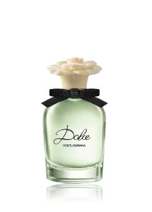 Dolce & Gabbana Dolce (LUXE)