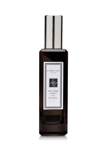 Jo Malone Dark Amber & Ginger Lily Cologne - фото 3