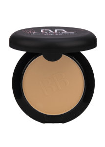 Пудра для лица M.A.C BB Miniralize Skinfinish Natural