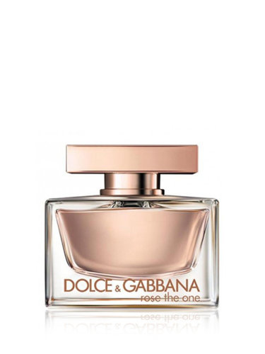 Dolce & Gabbana Rose the One - фото 6