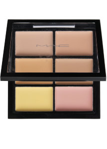 Консилер для лица M.A.C Pro Conceal And Correct Palette