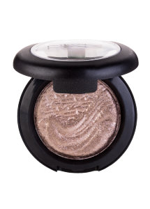 Тени для век M.A.C Eye Shadow Fard a Paupieres
